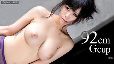 [032812-979]淫荡的乳房 后篇 真木今日子