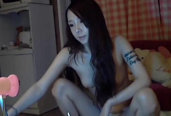 韩国性感女主播 Angel05