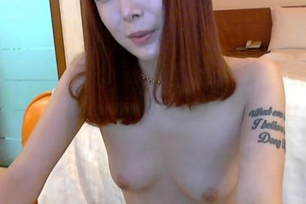 韩国性感女主播 Angel11