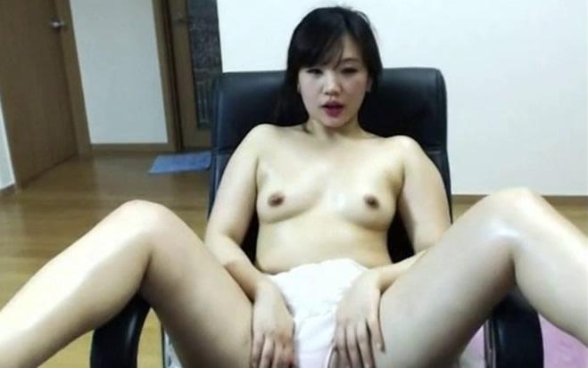 韩国性感女主播 One_Timers18