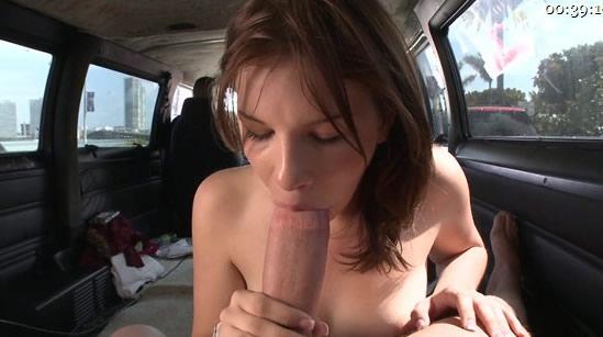 【Bang Bus - 408】肤白貌美大长腿性感美少妇