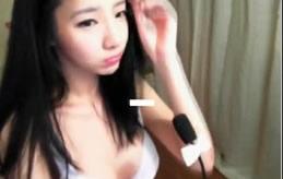 韩国性感女主播 Irene10