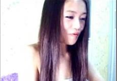 韩国性感女主播 Mina02