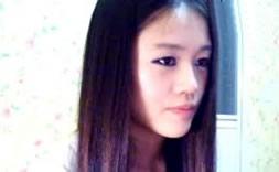 韩国性感女主播 Mina04