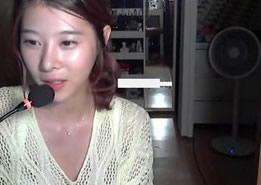 韩国性感女主播 Ryuah07