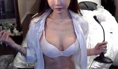 韩国性感女主播 Sumin02