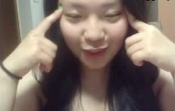 韩国性感女主播 Yippuni01