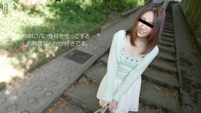 【020318_01】淫荡少妇的性 宫藤球