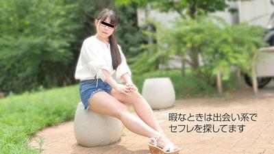 【022119_01】可愛清純小萌妹 森下愛里沙