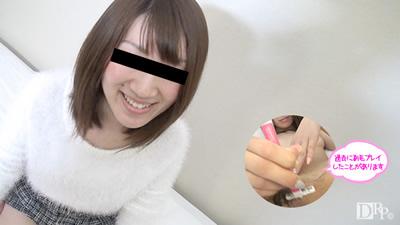 【060116_01】一边玩弄栗子一边剃了头发 泷川