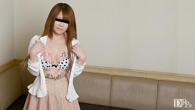 【061416_01】防止外遇!?被身体涂鸦的变态娘 小仓李子