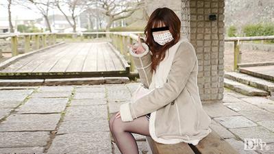 【062216_01】第一次体验是13岁的时候!不想暴露脸 饭冢夕树