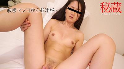 【081218_01】性感美女的秘密 市川萨拉