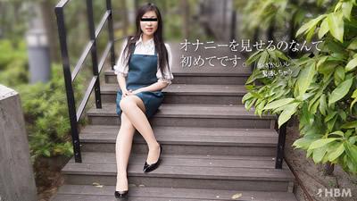 【091817_01】美尻俱乐部 夕月瑞穗