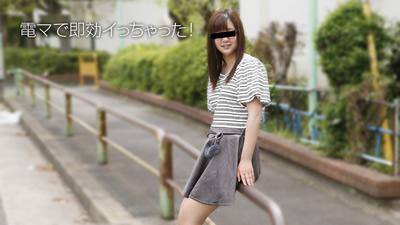 【092718_01】好身材美少女 夏野亚纪