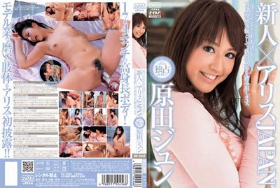 点击播放《【dv-1045】新人×爱丽丝JAPAN 园咲杏里》