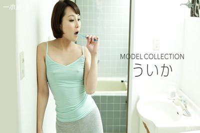 【071416_339】      模型收藏