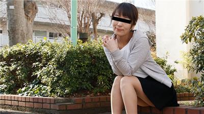 【092218_344】人妻上传影片 ~委託人是丈夫~ 彩华由香里