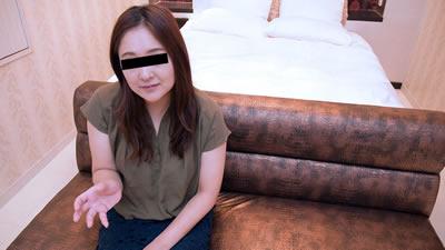 【101818_358】依赖赌博和肉棒 成田亚纪子