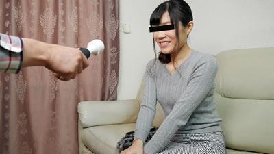 [110818_373]外行太太首次拍摄文档71 春宫泉水