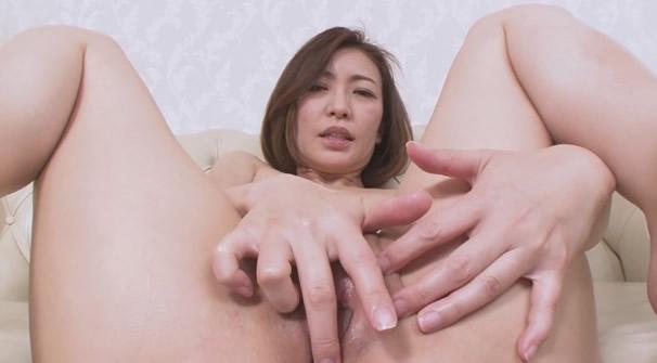 【112719-001】   美穴品鉴
