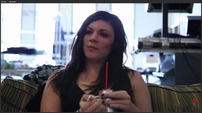 [欧美经典]12.05.07 21745 Lorelei Lee Raylene Andy San Dimas Raylenes Whipped Ass Girl of the Month Teaser