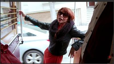 [欧美经典]   Monique Alexander Bobbi Starr Monique Alexander Whipped Ass Girl Of The Month Teaser 1