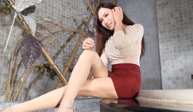 韩国美眉304Dora