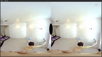 【AVOPVR00135_01】    【VR】女同性恋风俗VR【视点移动×固定视点】让女生变身为女生,被女同性恋风俗所责备,能体验到女生的墨水和制服游戏的超高画质VR