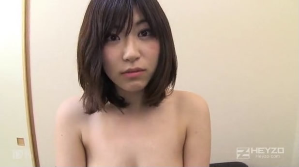 【HEYZO-0007】          素人AV面接交涉