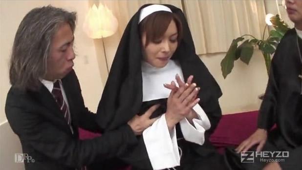 【HEYZO-0175】              元芸能人的超美解禁