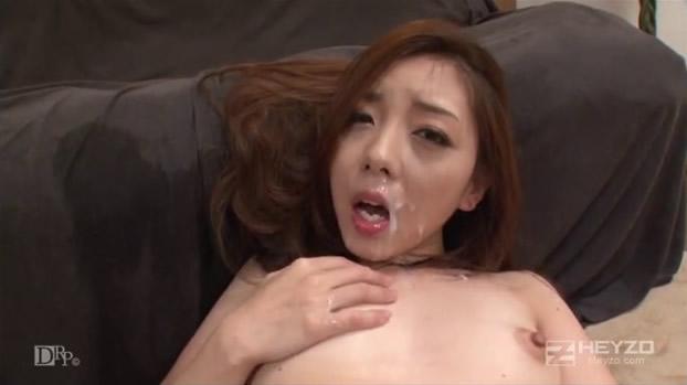 [HEYZO-0202]      淫乱美魔女的絶顶潮吹