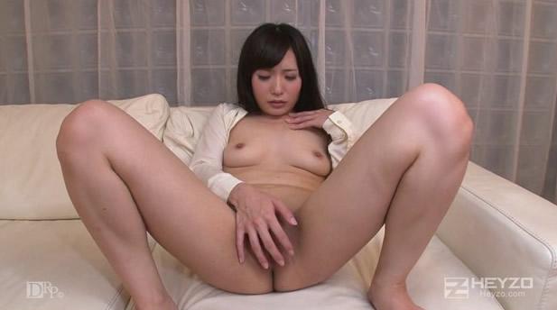 【HEYZO-0288】               渴望教练的特殊训练