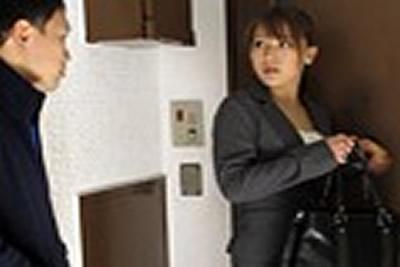 【RBD-487B】               疯狂妄想恋爱的尽头,目标是美丽的蓖麻追踪者