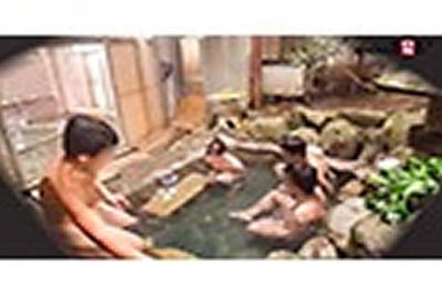 [SDAM-018B]             是否要和只在伊豆长冈温泉中发现的一条美胸大学生一起上男浴?