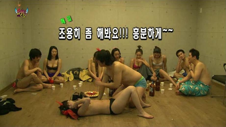 【综艺】hanguoKTV_03