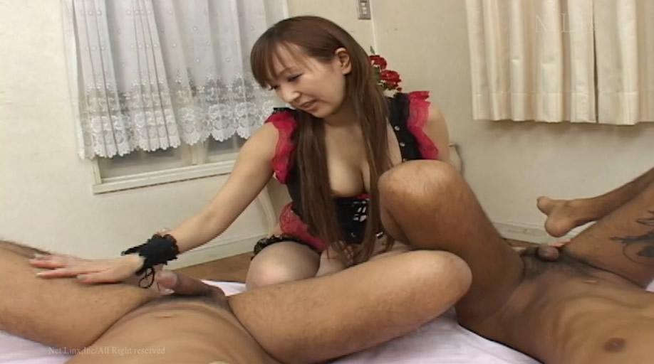 【n1344】                东热激情 豪潮吹特集 第三回 前田阳菜