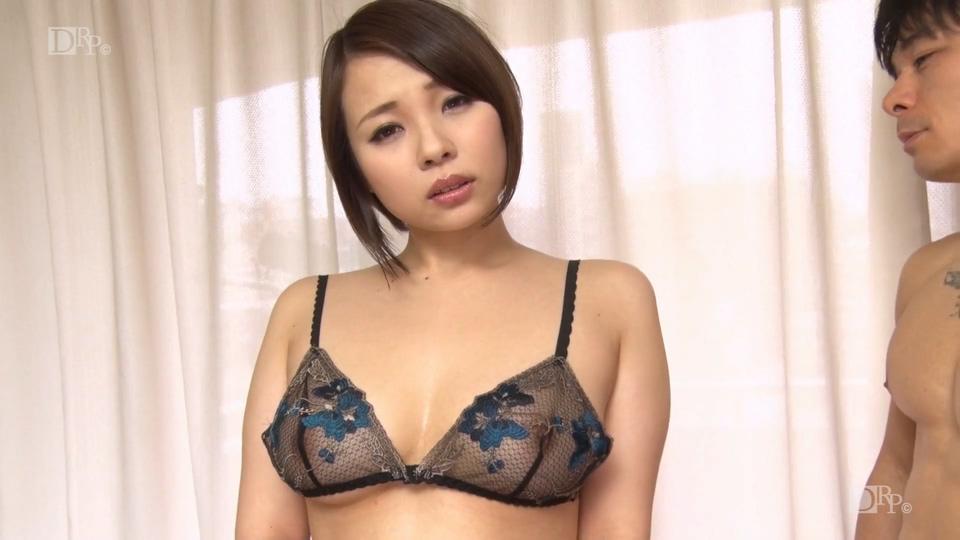 glamorous Yuki美羽