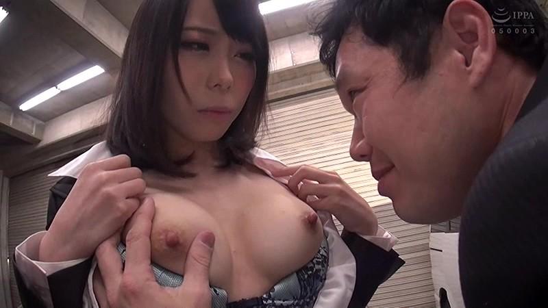 【MDB-948-2】职业OL美少女的性感4小时 后篇 麻里梨夏