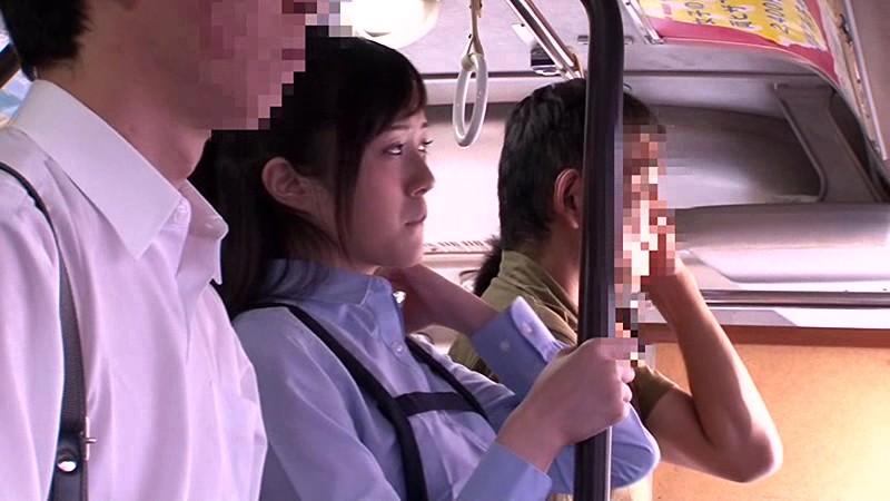 【NHDTA-610B】痴漢OK娘 特別編 后篇 小野麻里亜 铃原爱蜜莉
