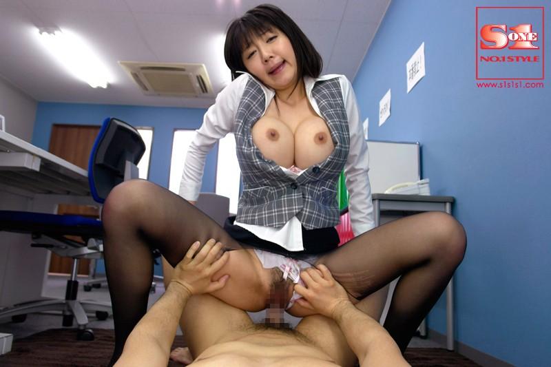 【soe-840_2】性感巨乳美娇娘 后篇 姬野尤里