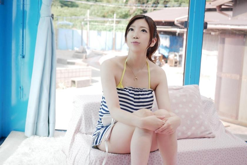【320MMGH-138】街边勾搭性感美少女 素人