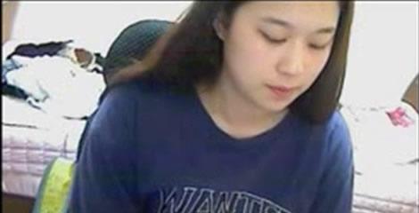 韩国性感女主播  Hyemin01
