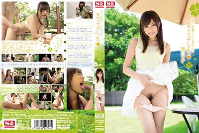 【SNIS-277】羞耻美少女 瑠川莉娜