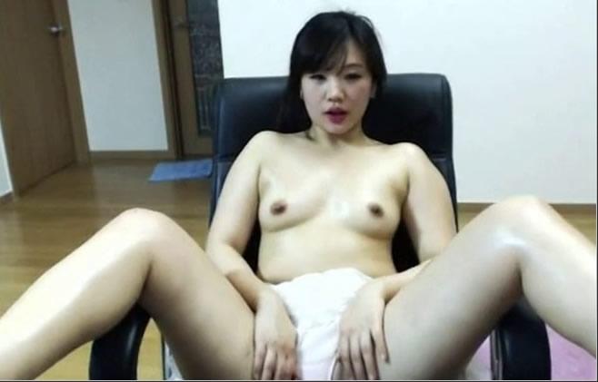 韩国性感女主播Yui02