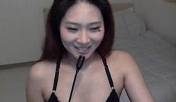 韩国性感女主播 Boyeon02