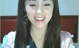 韩国性感女主播 Dallae04