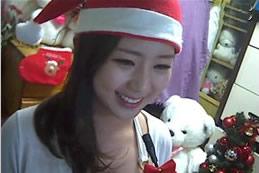 韩国性感女主播 EumSangMi07