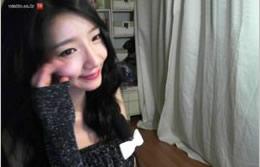 韩国性感女主播 Irene13