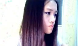 韩国性感女主播 Mina03